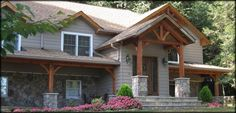 Google Image Result for http://www.jma-architects.com/images/featured/projects/project5/mahwah-nj-architecture-design-2.jpg