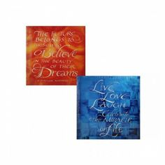 Inspirational Canvas Art - Join the Pricefalls family - Pricefalls.com