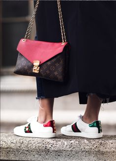 anouska.net/ /gucci-trainers