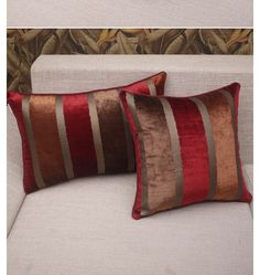 pillow cover almofada almofadas decorativas elegant stripe fashion luxurious bedside big back sofa cushion kaozhen core cover