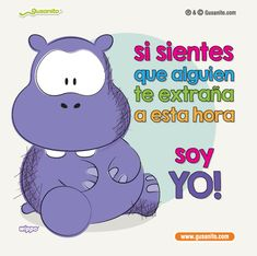 Si sientes | Postales y tarjetas de Wippo, Te extraño, Fijas, wippo, te_extrano, fijas | Gusanito.com