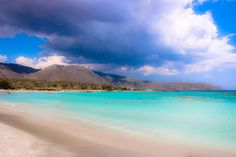 Elafonissi Beach (Greece): Address, Tickets & Tours, Attraction Reviews - TripAdvisor
