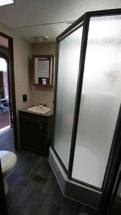 2016 New Keystone Hideout 27RKDSWE Travel Trailer in California CA.Recreational Vehicle, rv, 2016 Keystone Hideout27RKDSWE, 30# LP Gas Bottles w/Cover, 4 Stabilizer Jacks, 6 Gal. Gas/Electric Water Heater, AM/FM/DVD Surround Sound System, Black tank flush, Correct Track, Decor- Wedgewood, Electric Awning, Exterior Ladder, Front Diamond Plate, Heated & Enclosed Underbelly, LCD Television, RVIA Seal, Spare Tire Kit, Western Edition Package,