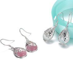 http://gemdivine.com/dangle-earrings-for-women-jewelry-fashion-jewelry-luxurious-semi-precious-stone-water-drop-wholesale/