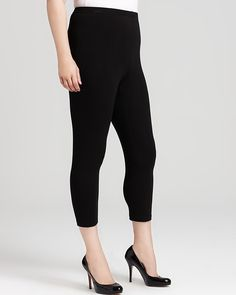 Karen Kane Plus Size Leggings -- To view further for this item, visit the image link.
