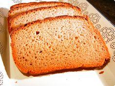 paderborner country bread / paderborner landbrot