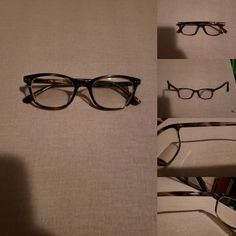 6c3b17ad77 Michael Kors womans reading glasses for Sale in Richmond