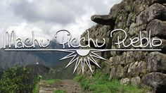 Este é um teaser sobre Machu Picchu Pueblo (Peru). Gostou deste teaser? Tem vontade de conhecer a cidade? Já conhece? O que gostou ou recomenda visitar lá? Deixe seus comentários abaixo.  Curta, clique em gostei, compartilhe, inscreva-se no nosso Canal do Youtubee acompanhe-nos nas redes sociais.   #machu picchu #machu picchu pueblo #Peru #teaser #vídeo #youtube