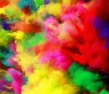 colors - Google Search