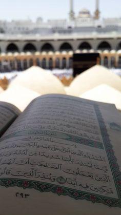 Islamic Wallpaper Iphone, Mecca Wallpaper, Quran Wallpaper, Best Islamic Images, Muslim Images, Islamic Pictures, Beautiful Quran Quotes, Quran Quotes Love, Quran Quotes Inspirational