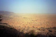 beautiful mali landscape - Google Search