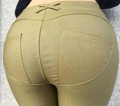 Dmart7deal New Casual Leggings Fitness leggings Women Leggings Bodybuilding Push Up Legins Jeans leggings Plus Size Pants