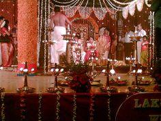 V2G-Nair-Nair wedding