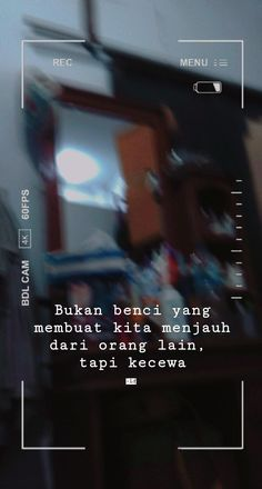 Quotes Indonesia, Mood Quotes, Captions, Quote Of The Day, Qoutes, Lol, Words, Memes, Boyfriend