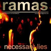 ramas - Necessary Lies by ramas on SoundCloud