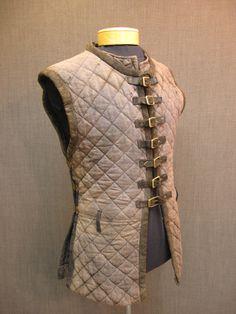 Item Detail - OSF Costume Rentals