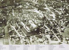 [Lublin] Stare widoki, fotki, ryciny, plany - Page 231 - SkyscraperCity