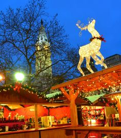Christmas Village Philadelphia.Christmas Village In Philadelphia Philachristmas On Pinterest