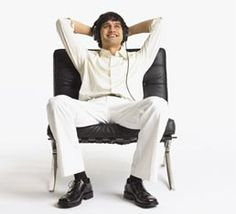Sit back and relax as trades contact you to discuss your job Local Builders, Sit Back And Relax, Style, Swag, Outfits