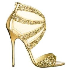 FAB-U-LOUS JIMMY CHOOS <3