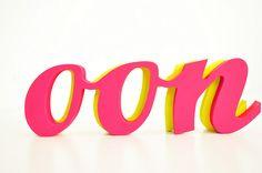oon van http://oontje.blogspot.com