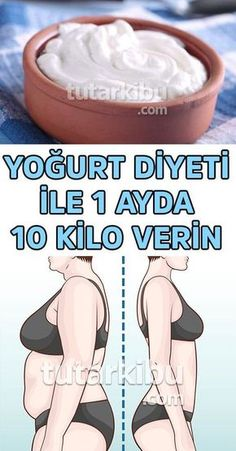 Slimming 10 pounds with yogurt diet - Super health Yogurt, Tomato Nutrition, Nutrition Diet, Calendula Benefits, Stomach Ulcers, Coconut Health Benefits, Healthy Oils, Healthy Recipes, Losing 10 Pounds