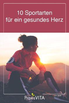 Wie gesund ist mein Herz? #herz #gesund #gesundheit #alter Yoga, Workout, Fett, Alter, Fitness, Training, Movies, Movie Posters, Photo Heart