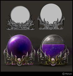 xbox 360 game image downloads Cis