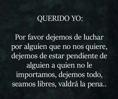Ojala y haci sea. Motivational Phrases, Inspirational Quotes, Sad Quotes, Love Quotes, Wisdom Quotes, Quotes En Espanol, Love Phrases, Sad Life, More Than Words