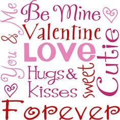 http://burtonavenue.blogspot.com/2013/01/freebie-friday-valentine-subway-art.html