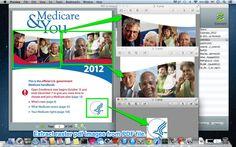 「PDF to Image Converter Expert」無料セール中! ー PDF変換アプリ