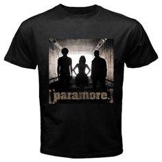 paramore merchandise | ... Merch | Bring Me The Horizon Merch » Band Merch » Paramore Monster