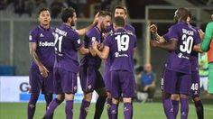 La familia Della Valle pone en venta a la Fiorentina http://www.sport.es/es/noticias/calcio/fiorentina-venta-6130020?utm_source=rss-noticias&utm_medium=feed&utm_campaign=calcio