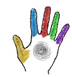 Powerful 5-Minute Hand Exercise for Instant Energy Boost & Emotional Balance.