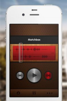 SAVE $1.99: 3D Audio Illusions gone Free in the Apple App Store. #iOS #iPhone #iPad  #Mac #Apple