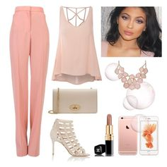 A fashion look from February 2016 featuring pink shirt, high heeled footwear and slim wallet. Browse and shop related looks. Fashion Women, Women's Fashion, Slim Wallet, Barneys New York, Stella Mccartney, Polyvore Fashion, Women's Clothing, Chanel, Fashion Looks