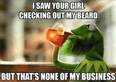 The Top 29 Beard Memes of 2015