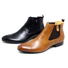 3a7c9d87f74f 11 meilleures images du tableau Chaussures Homme en 2015 ...