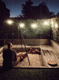 Outdoor Fire, Porch Ideas, Bench, Sleep, Furniture, Home Furnishings, Desk, Bench Seat, Sofa