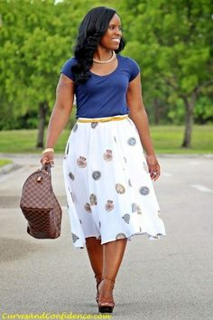 perfect-work-outfits-for-plus-size-women-9