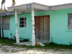 shauna lee lange turquoise house
