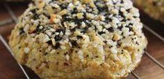 Diétás királyság: Karfiolzsömle, liszt nélkül