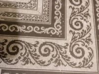Gallery.ru / Фото #53 - hobby - ergoxeiro Alexander Mcqueen Scarf, Cross Stitch, Diy Crafts, Embroidery, Hobbies, Album, Facebook, Gallery, Black And White