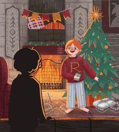Arte Do Harry Potter, Harry Potter Artwork, Harry Potter Drawings, Harry Potter Pictures, Harry Potter Wallpaper, Harry Potter Fan Art, Harry Potter Universal, Harry Potter World, Hogwarts
