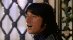 """Steve Perry - """"Oh Sherrie"""" (1984) http://youtu.be/zFxGtIqqwT4.,.,.if god can sing!? this is his voice."""