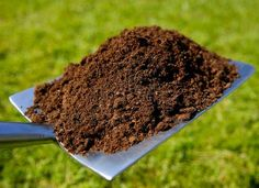 Compost Fertilizer