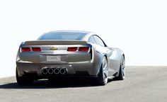 2014  C7 Chevy Corvette #vette#corvette#amazing#chevycorvette#classic#american#icon#rydellchevrolet#rydell