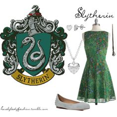 A fashion look from August 2013 featuring Jack BB Dakota dresses, McQ by Alexander McQueen flats and Coach necklaces. Browse and shop related looks.