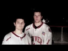 The University of Denver men's hockey team joins the You Can Play Team in promoting respect for all athletes, regardless of sexual orientation.