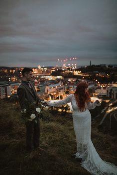 #traveleurope #fashionideas #paristrip #europetrip #paris #parisphotographer #girlstrip #europetrip #travelstyle #traveloutfit #eiffeltower #parissunset #parisoutfit #parislooks #parisphotographs #parisphotoideas #weddingphotographerparis #travel #destinationwedding #elopement #wheretoelope #elopementlocations #travelideas #travelinspo #travelcouple #instagramideas #coupleinstagram #couplesphotos #Parisphotoideas Edinburgh Photographer | Tamar Hope Photography Paris Outfits, Ever And Ever, Paris Travel, Travel Couple, Edinburgh, Travel Style, Destination Wedding, The Incredibles, Couples